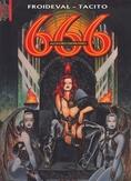 666 02. ALLEGRO DEMONIO