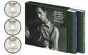TRIBUTE CONCERTS-CD+BOOK-...