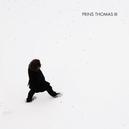 PRINS THOMAS III -LP+CD-