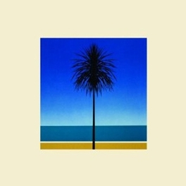 ENGLISH RIVIERA METRONOMY, LP