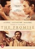 Promise, (DVD) CAST: OSCAR ISAAC, CHRISTIAN BALE, CHARLOTTE LE BON