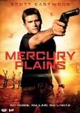 Mercury plains, (DVD)