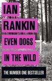 Rankin, I: Even Dogs in the...