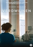 Verdwijnen, (DVD) CAST: RIFKA LODEIZEN, ELSIE DE BRAUW