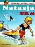 NATASJA 20. ATOLL 66