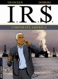 I.R.$. 07. CORPORATE AMERICA