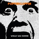 WOLLE WAS KOMME -LTD-