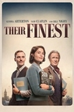 Their finest, (DVD)