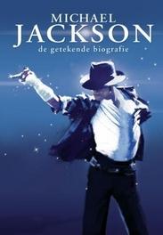 Michael Jackson MICHAEL JACKSON, DIVERSE, Paperback