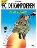 KAMPIOENEN 59. DE AFRONAUT