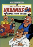 URBANUS 078. DE FACELIFT VAN URBANUS