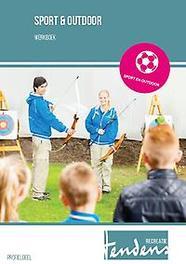 Werkboek Sport&outdoor
