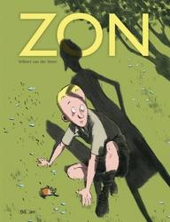 ZON HC01. ZON