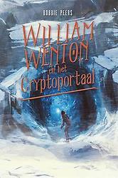 William Wenton en het...