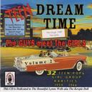 TEEN DREAM TIME VOL.2
