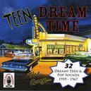 TEEN DREAM TIME VOL. 1 32...