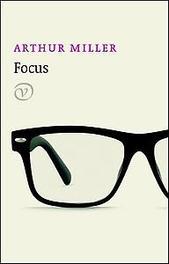 9789028280106 - Focus. Miller, Arthur, Paperback - Boek