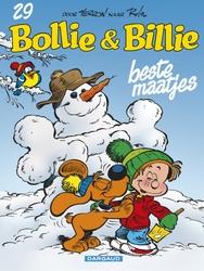 BOLLIE & BILLIE 29. BESTE...