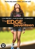 Edge of seventeen, (DVD)