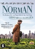 Norman - The moderate rise...