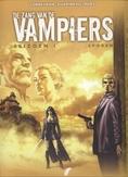 ZANG VAN DE VAMPIERS 05. SPOREN
