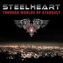 THROUGH WORLDS OF.. .. STARDUST