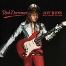 JOY RIDE: SOLO ALBUMS.. .....