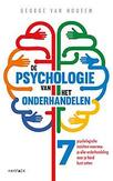 De psychologie van het...