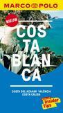 Costa Blanca Marco Polo