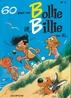BOLLIE & BILLIE 05. 60 GAGS VAN BOLLIE EN BILLIE NR 5