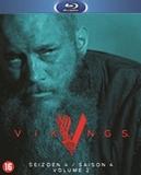 Vikings - Seizoen 4 deel 2,...