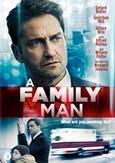 Family man, (DVD)