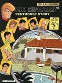 RIK RINGERS 66. PENTHOUSE STORY