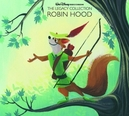 ROBIN HOOD LEGACY COLLECTION