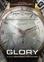 GLORY BY: KRISTINA GROZEVA /CAST: MARGITA GOSHEVA /AKA: SLAVA