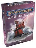 Starfinder Cards:...