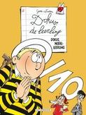DOKUS DE LEERLING 19. DOKUS, MODELLEERLING