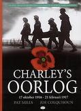 Charley's Oorlog 3 (17 oktober 1916 - 21 februari 1917)