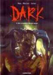 DARK 02. HET ONTWAKEN VAN DE DUIVEL HET ONTWAKEN VAN DE DUIVEL, MERCIER, I, Paperback