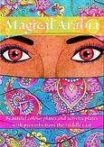 Magical Arabia -...