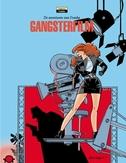 FRANKA HC10. GANGSTERFILM...