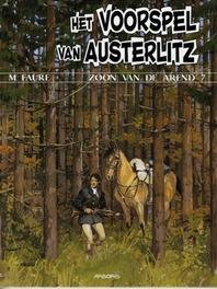 AXEL MOONSHINE 01. DE ZWERVER VAN DE KOSMOS AXEL MOONSHINE, RIBERA, JULIO, GODARD, CHRISTIAN, Paperback