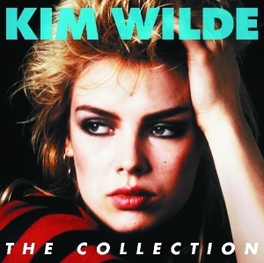 COLLECTION ALL THE HITS INCLUDED KIM WILDE, CD