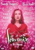Souvenir, (DVD)