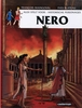 HISTORISCHE PERSONAGES: NERO 01. DEEL 01