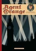 Agent Orange: 1