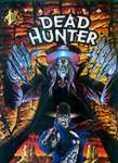 DEAD HUNTER 01. EEN DOOIE BOEL