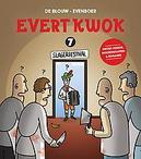 Evert Kwok: 7