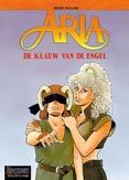 ARIA 21. DE KLAUW EN DE ENGEL