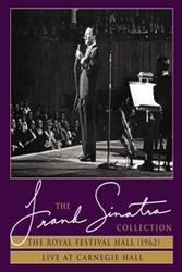 Frank Sinatra - The Royal...